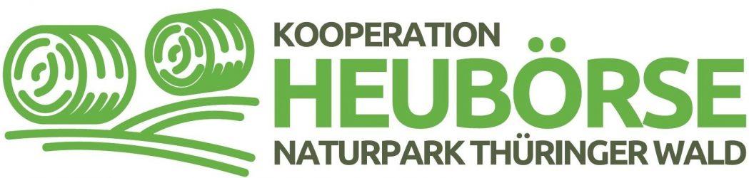 Heubörse Naturpark Thüringer Wald